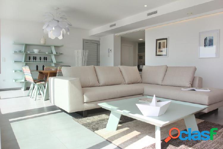 Villa de diseño en Cumbre del Sol entre Javea y Moraira 3