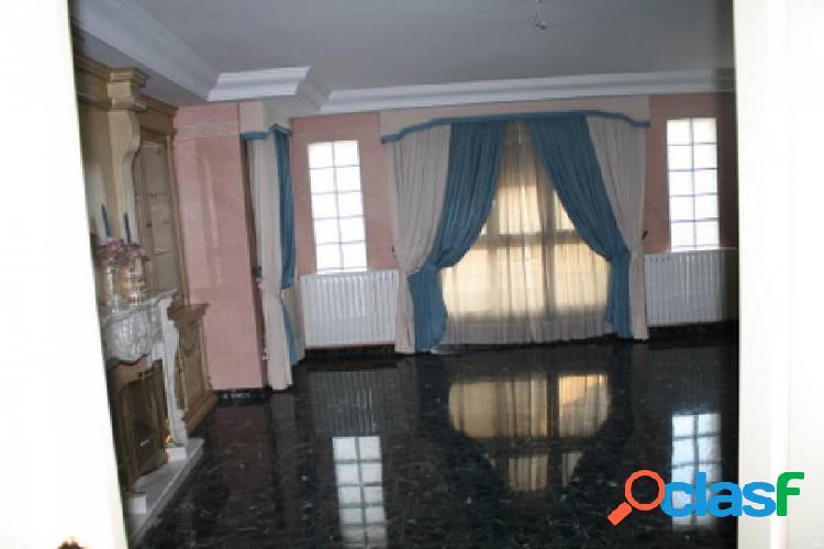 Magnífico piso en bigastro cerca del ayuntamiento. ¡¡¡ precio rebajado !!!