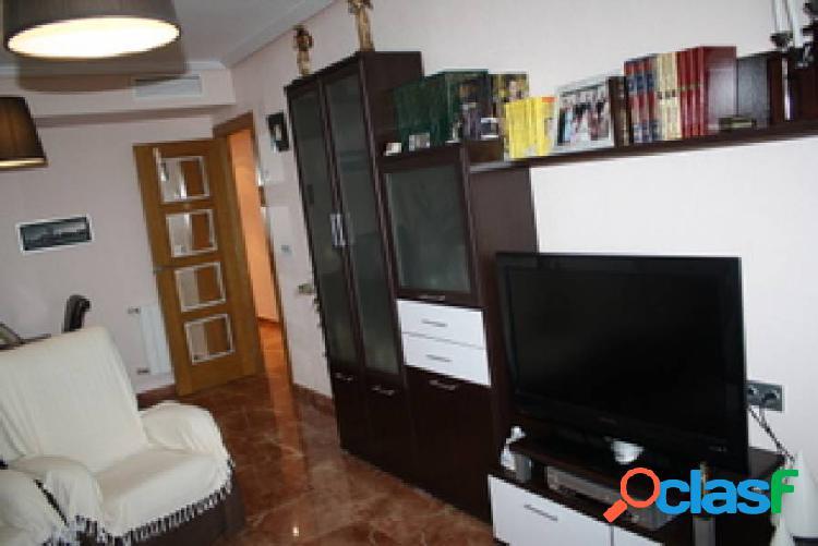 ¡¡¡ precio rebajado !!! magnífico piso en el centro de orihuela, zona de obispo rocamora