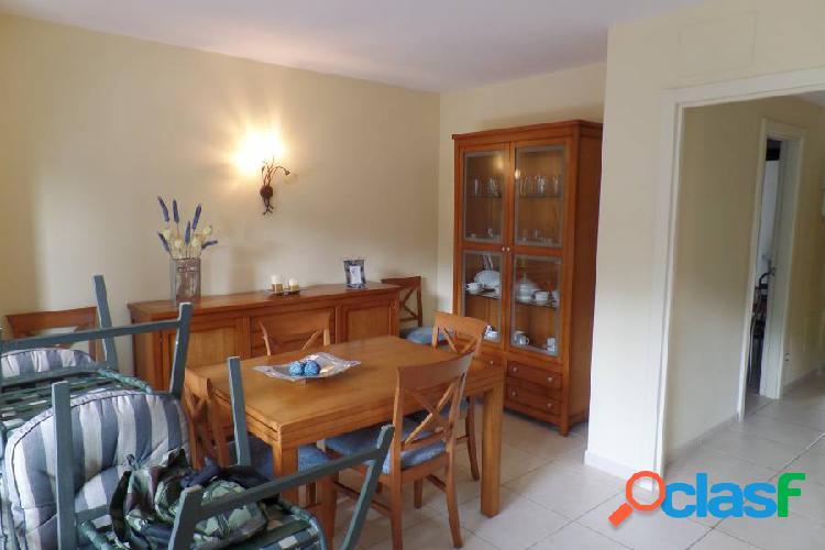 Cala villajoyosa vendo duplex tres dormitorios.milpisos.es