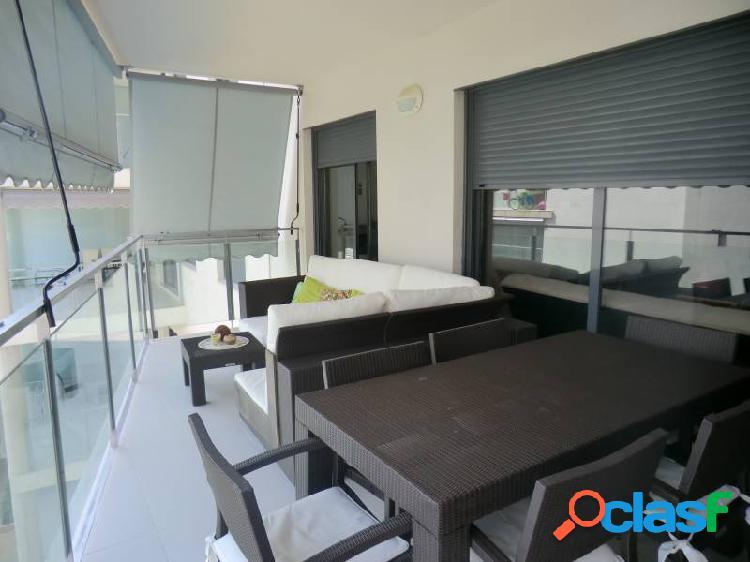 Vendo estupendo apartamento 1 dormitorio,milpisos.es