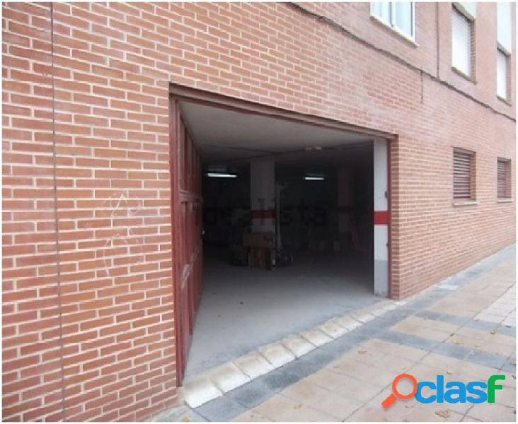 Chollo inversion¡¡¡¡¡¡ local acondicionado para plazas de garaje