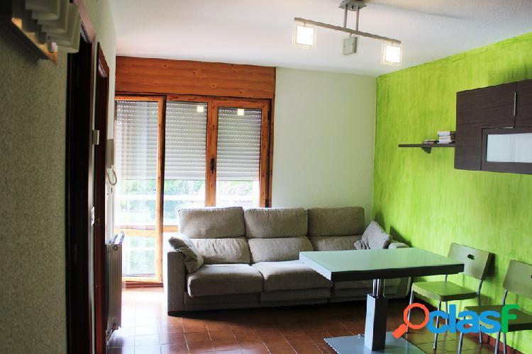2 habitaciones con garaje y txoco opcional en ever, laredo (cantabria).