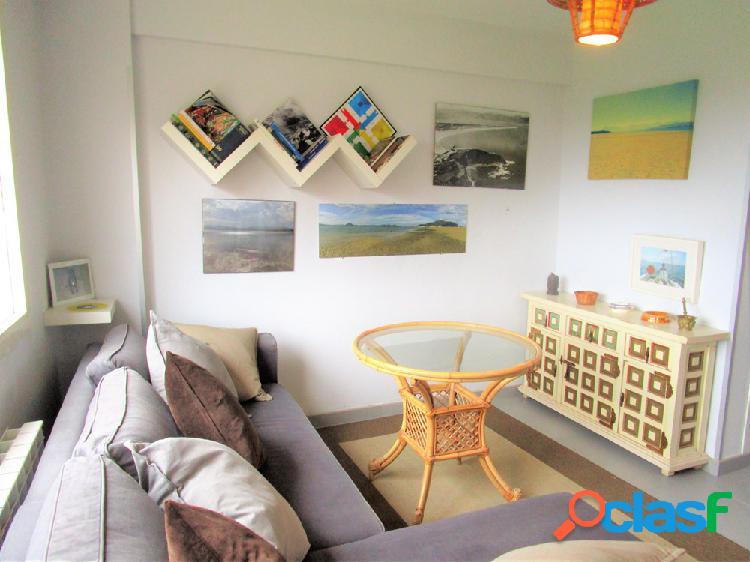 2 habitaciones en laredo (cantabria)