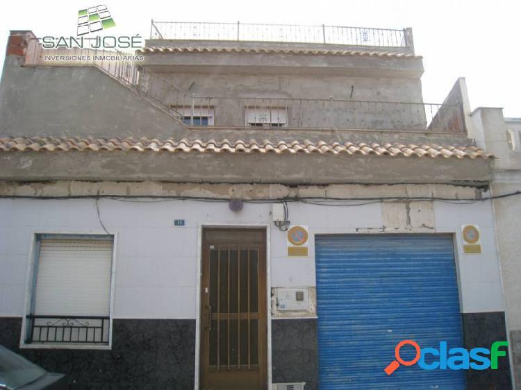 Inmobiliaria san jose vende esta casa semireformada en aspe alicante costa blanca españa spain