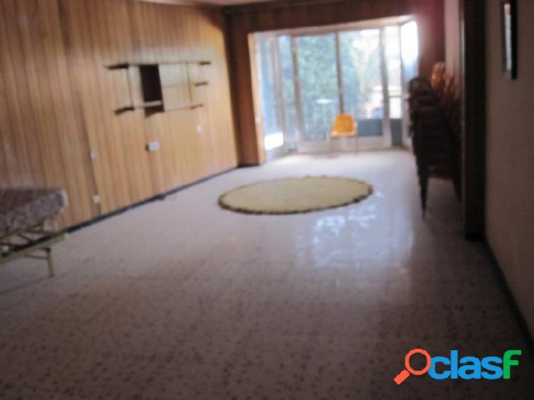 Inmobiliaria san jose villas and houses vende casa en pleno centro de aspe, alicante, españa.