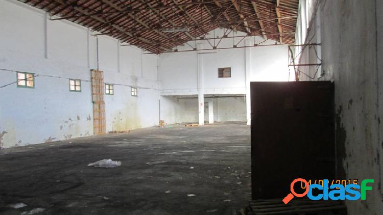 Inmobiliaria san jose villas and houses vende nave industrial en villena