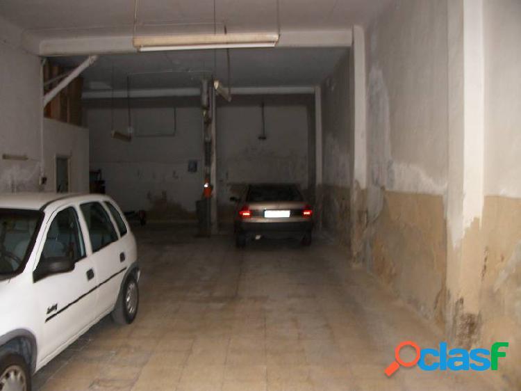 Inmobiliaria san jose, villas and house vende local comercial en alicante,costa blanca