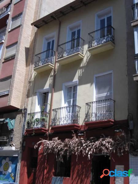 Inmobiliaria san jose,villa[amp;]house,vende casa de bajo mas dos alturas en alicante,costa blanca