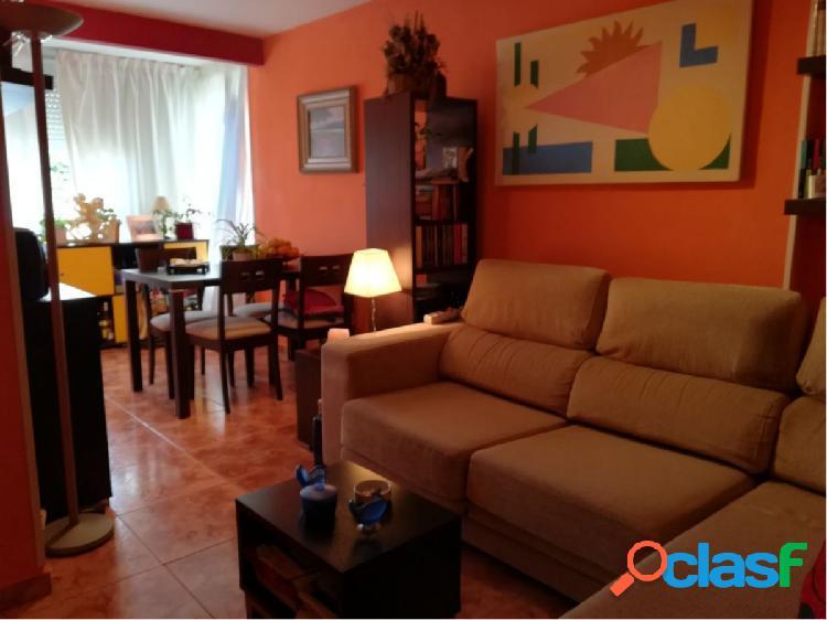Apartamento en benalmádena costa!!