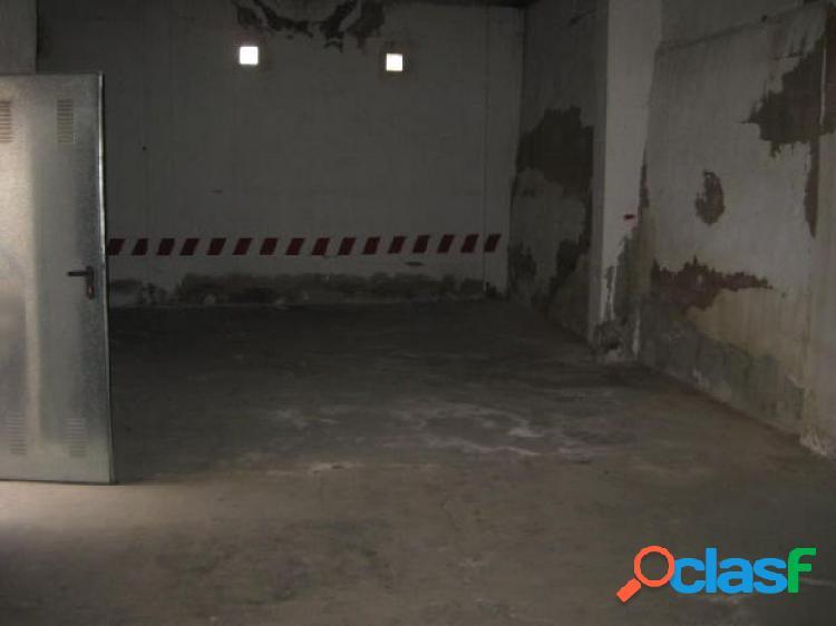Ars vivendi inmobiliaria murcia alquila local comercial en atalayas, murcia