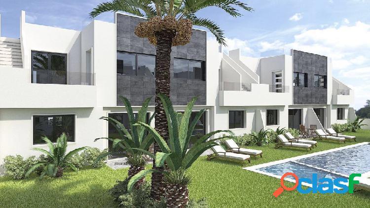 Apartamentos Flamingo Playa - Lo Pagan 1