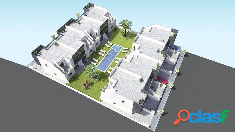 Apartamentos Flamingo Playa - Lo Pagan 2