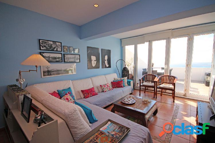Precioso apartamento en venta 3