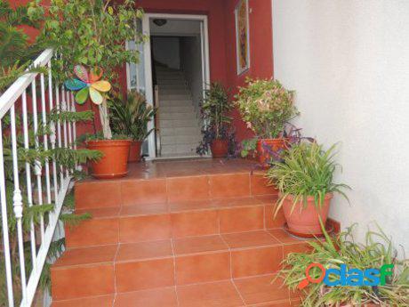 ++estupendo duplex seminuevo en esquina en venta alguazas++