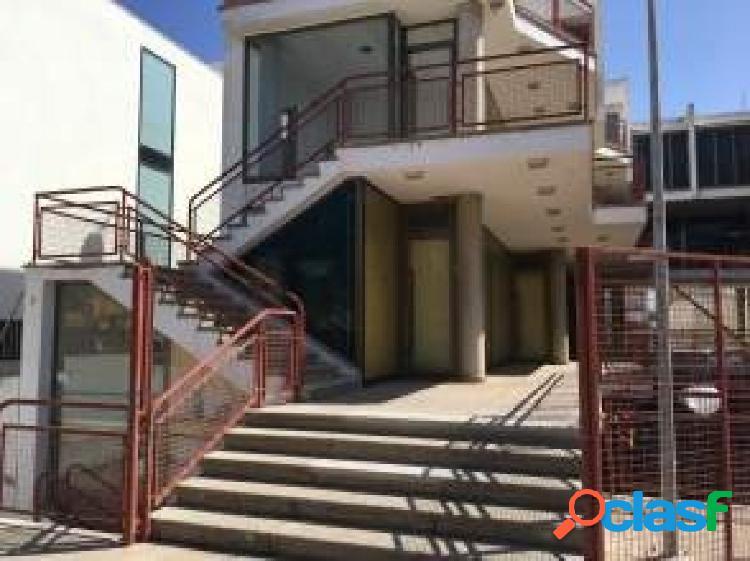 Alquiler Local en Colonia de Sant Jordi de 50 m2