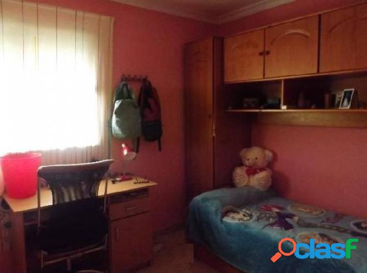 Piso céntrico en San Juan(Telde),con 4 habitaciones 3