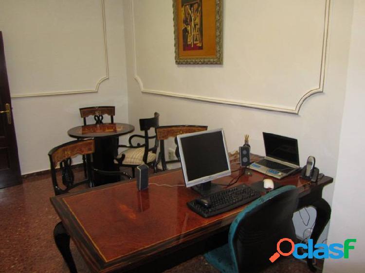 Oficina 3 despachos