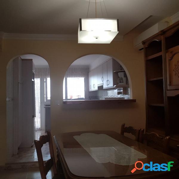 Lamiacasa vende un piso listo para entrar a vivir, y recien reformado