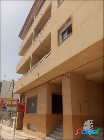 www.lamiacasaes.com Vende piso en 3 dormitorios y 2 baños en Teulada. Alicante.