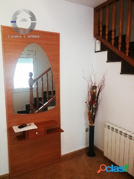 Casa en Vilanova del Cami 1