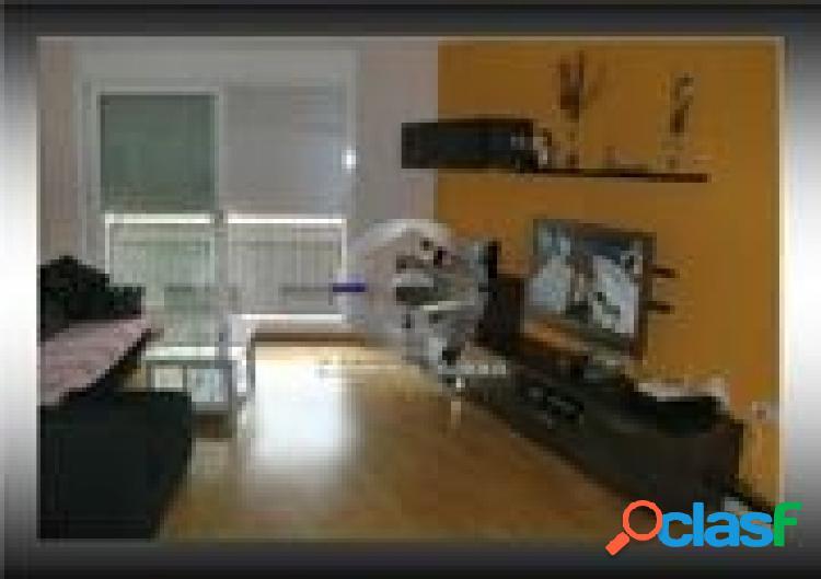 Precioso piso se mi nuevo, tres habitaciones, comedor, cocina, lavadero, dos baños uno en suite