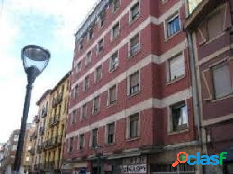 Piso de 2 habitaciones en la calle Cortes