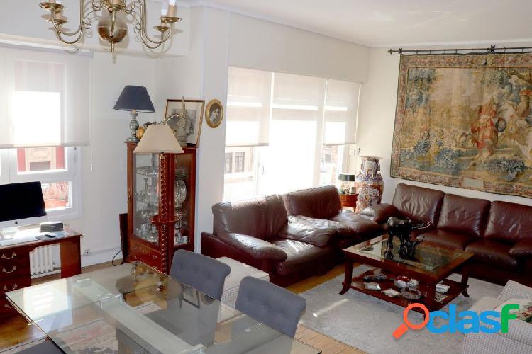 Precioso piso en autonomia de 3 habitaciones