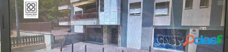 Local en venta a escasos metros de plaza ibiza