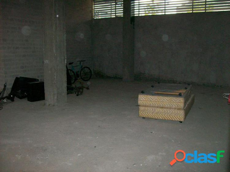 Local en alquiler en zaragoza - barrio jesus - pedro arnal cavero (00150)