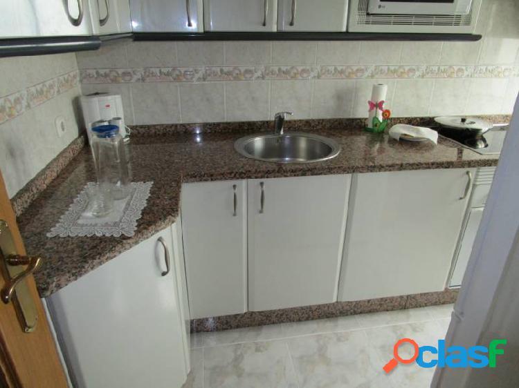 Urbis te ofrece un estupendo y luminoso piso en venta en zona garrido norte,salamanca.