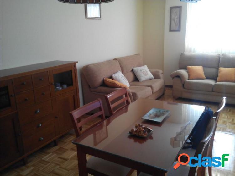 Urbis te ofrece un piso en venta en carbajosa de la sagrada.