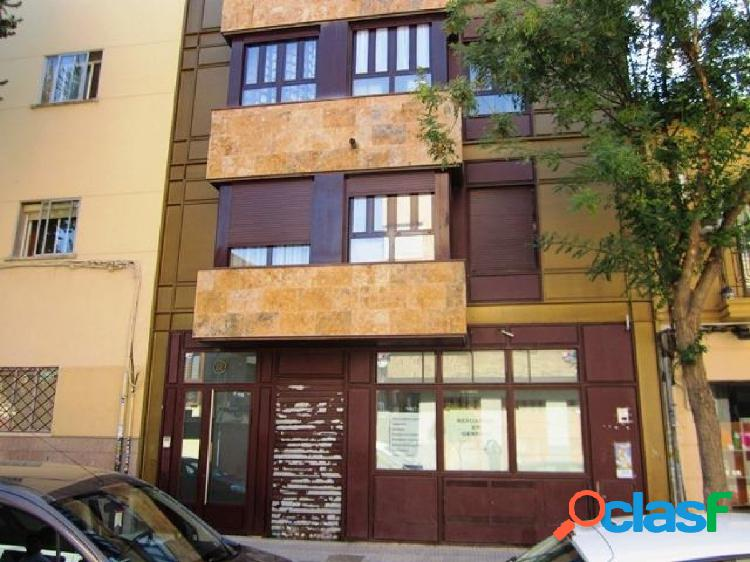 Local en venta en c. hospital san jose, 26, getafe, madrid