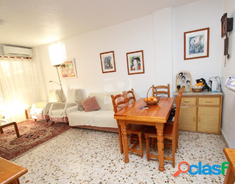 Acogedor apartamento a 700m de la playa, vistas despejadas y piscina comunitaria en precioso entorno 2