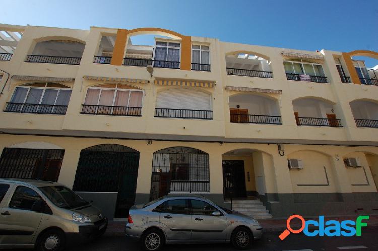 Apartamento para 3-4 personas a 200 m de la playa 1