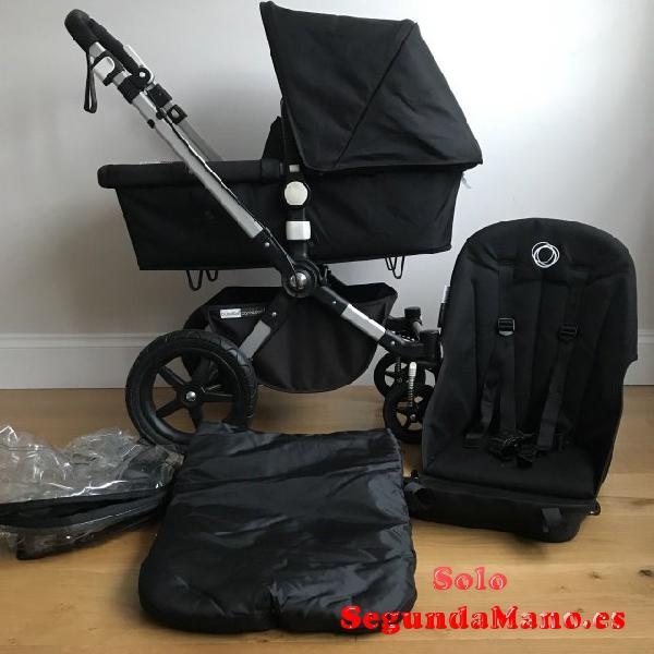Bugaboo cameleon3 limited edition - sahara (whatsapp.: + 1-