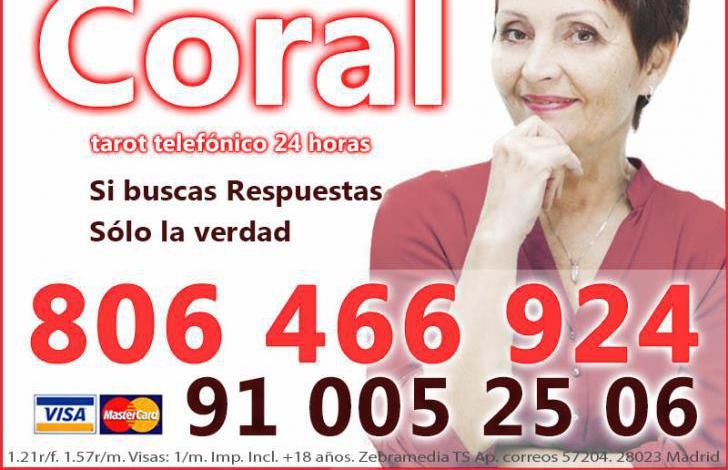Tarot amor madrid. vidente buena y fiable