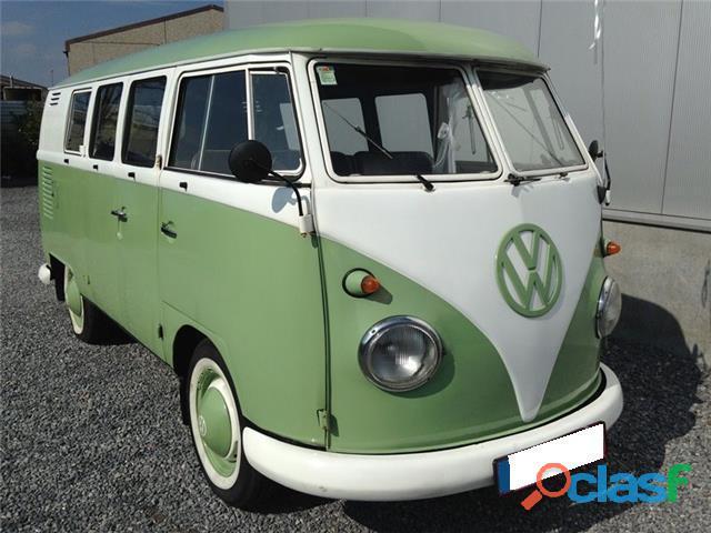 Volkswagen t1 volkswagen t1