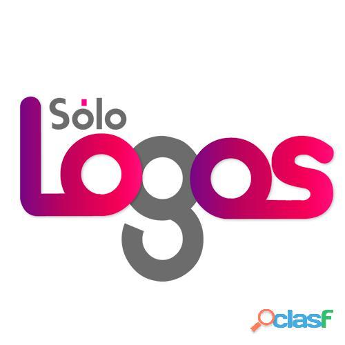 Paginas web y marketing digital.