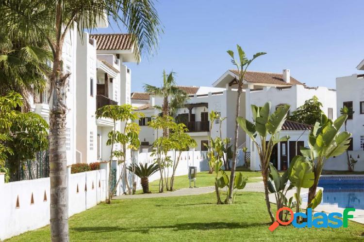 Apartamentos de 2 dormitorios desde 189.000 €