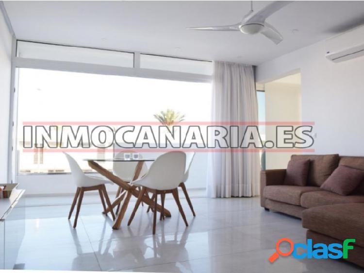 Alquiler apartamento en playa del ingles