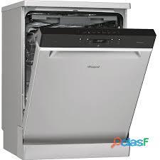 Tecnicos en lavaplatos y lavavajillas