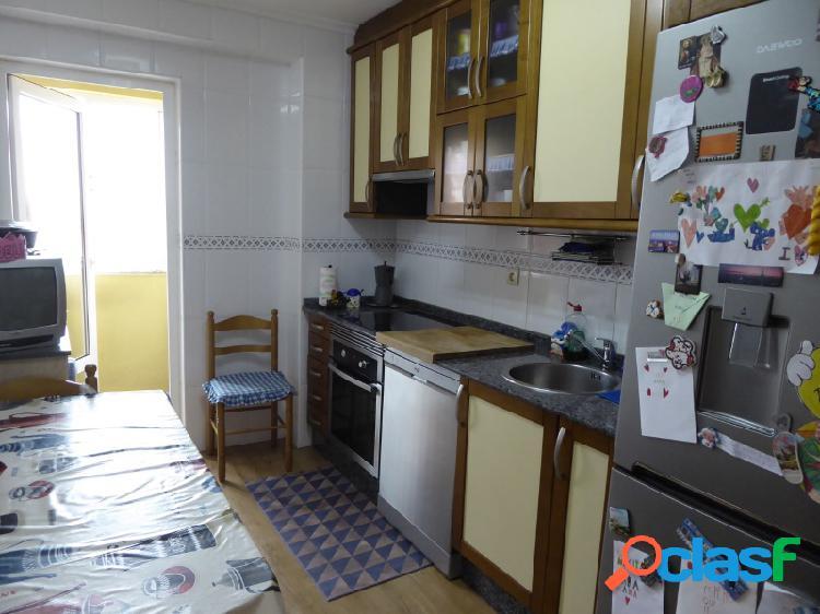 Dúplex 2 habitaciones venta castrillón