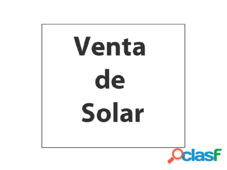 Mallorca next properties - solar en venta edificble 2 viviendas son serra marina