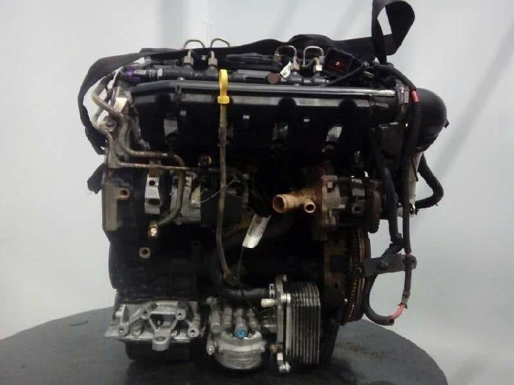 1740417 motor ford mondeo berlina 2.0