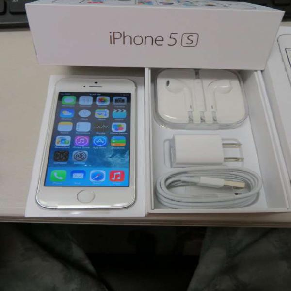 Apple iphone 5s/5c, samsung galaxy s4, s3, nota 3, ps4. en