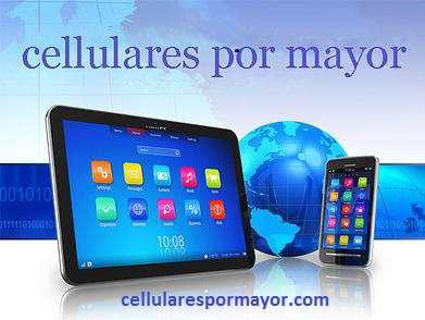 Telefonia celular por mayor iphone,samsung,blackberry en