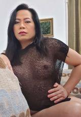 THE TS FROM THAILAND EXSOTIC LADYBOY!..