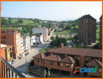 Oviedo alquilo habitaciones a estudianres