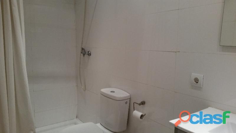 Oviedo alquilo habitaciones a estudianres 5